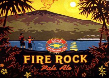 Fire-Rock