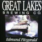 Edmund Fitzgerald Porter